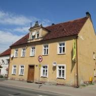 sroda-sl-ul-wroclawska-09