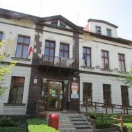 sroda-sl-ul-wroclawska-11
