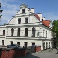 sroda-sl-ul-wroclawska-12
