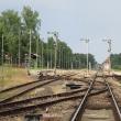 stacja-bak-21