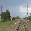 stacja-bak-23