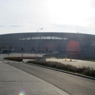 maslice-male-ul-krolewiecka-stadion-3