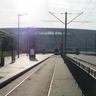 maslice-male-ul-krolewiecka-stadion-4