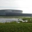 maslice-male-ul-krolewiecka-stadion-2