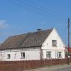 stare-kolnie-dom