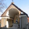 stare-siolkowice-kosciol-kaplica-1