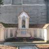 stare-siolkowice-kosciol-pomnik-poleglych-1