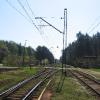 stare-olesno-stacja-3