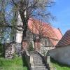 stary-wiazow-kosciol-1