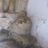 stary-zamek-kosciol-tympanon-3