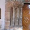 stary-zamek-kosciol-tympanon-4
