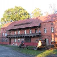 stary-waliszow-dom.jpg