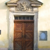 stary-wielislaw-kosciol-portal
