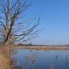 stawy-krzywa-gora-09