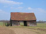 stobrawa-odlogi-stodola
