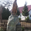 stobrawa-pomnik-powodzi-1997