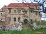 stoszow-dwor-2