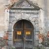 stoszow-dwor-portal-1