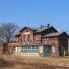 stradomia-wierzchnia-stacja-1