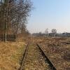 stradomia-wierzchnia-stacja-2