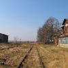 stradomia-wierzchnia-stacja-3