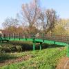 stroza-mostek