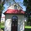strumien-kapliczka-ul-londzina-1