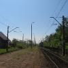 strumien-stacja-2