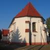 strzeganowice-kosciol-1
