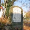 strzeganowice-kosciol-pomnik-poleglych
