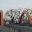 strzelin-ul-dzierzoniowska-wiadukt-1