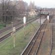 strzelin-ul-dzierzoniowska-wiadukt-5