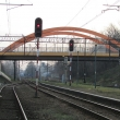 strzelin-stacja-02