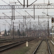 strzelin-stacja-04