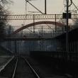 strzelin-stacja-05