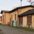 strzelin-stacja-07