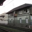 strzelin-stacja-13
