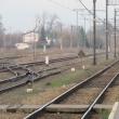 strzelin-stacja-14