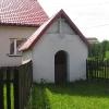 studzienice-kapliczka-2