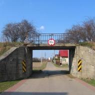 studzienna-wiadukt-ul-henryka-poboznego