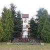 studzienna-kapliczka-1