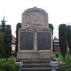 studzienna-pomnik-poleglych-1