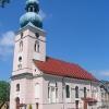 studzionka-kosciol-katolicki-2