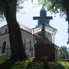 studzionka-kosciol-katolicki-kaplica
