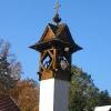 sulistrowiczki-kosciol-dzwonnica