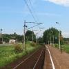 sumina-wies-stacja-2