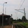 sumina-wies-stacja-3