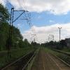 suszec-stacja-2