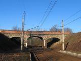 suszka-stacja-4