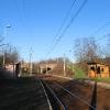 suszka-stacja-2